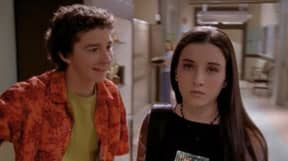 Christy Carlson Romano Reveals Why She Doesn't Talk To Even Stevens Co-Star Shia LaBeouf