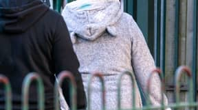 Headteacher Bans Parents From Wearing Pyjamas When Dropping Children Off