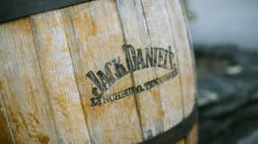 Price Of Jack Daniel's Could Rise By 10% Thanks To Trump's Trade War, Makers Warn