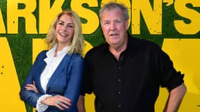 Who Is Jeremy Clarkson's Girlfriend And Who Was He Married To Before?