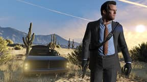 GTA 5 Online Action Figure locations: Where To Find All 100 Hidden Action Figures In GTA?