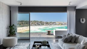 Bondi Property Becomes The Most Expensive Apartment Ever Sold In Australia
