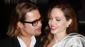 Brad Pitt Wins Joint Custody Of His Kids After Five-Year Battle With Angelina Jolie