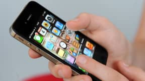 France Bans Smartphones And Tablets From Schools