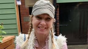 Mum Flagged As 'Isis Terrorist' After Sending Bank Transfer