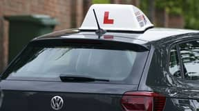 The Most Common Ways That UK Drivers Fail Their Driving Test