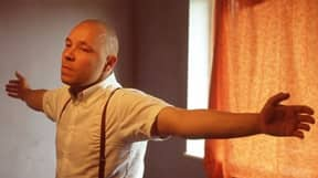 Stephen Graham Almost Quit Acting Following 'Combo' Role In This Is England