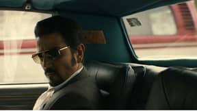 The Narcos: Mexico Season 2 Trailer Has Dropped