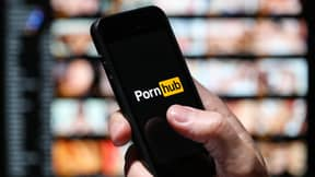 Pornhub Traffic Surged By More Than 10 Percent During Facebook Outage