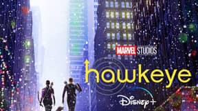 Marvel's Hawkeye Release Date, Trailer And Cast