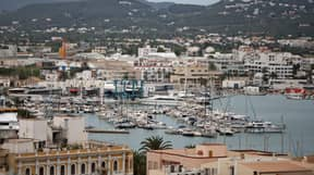 NHS Staff Offered Free Holidays To Ibiza By Regional Government