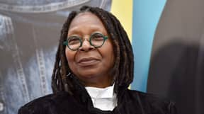Whoopi Goldberg Reveals That She Almost Died From Her Recent Illness