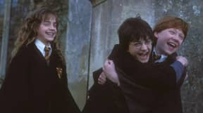 Harry Potter Fans Can Now Take Hogwarts-Themed Classes While In Lockdown