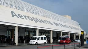 Palma Airport Issues Warning To British Holidaymakers About Multiple Scams