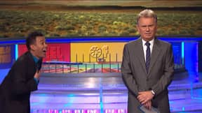 Man Instantly Guesses Cryptic 'Wheel Of Fortune' Puzzle And Wins $63K