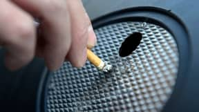 UK Could Have Smoked Its Last Cigarette By 2051, Research Suggests