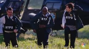New Trailer For Final Season Of Brooklyn Nine-Nine Has Dropped