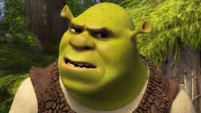 Shrek Fans Left Gobsmacked By Reviewer's 'Unfunny' Verdict On 20th Anniversary