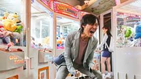 Viewers Love Netflix's 'Terrifying' New Series Squid Game