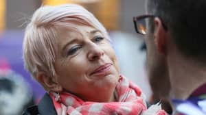 Why Is Katie Hopkins Being Deported From Australia?