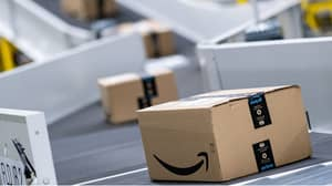 Man Allegedly Scammed Amazon Out Of $370k By Returning Dirt