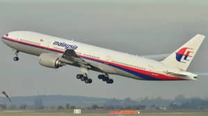 Man Plans Return To Cambodian Jungle To Investigate MH370 Crash Conspiracy