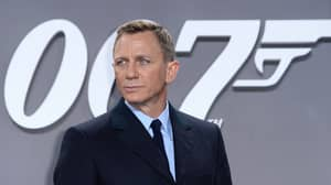 Has James Bond Ever Died Before?