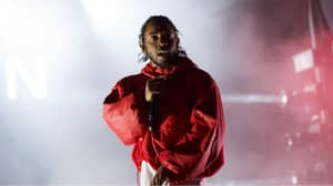 Fans Accuse Kendrick Lamar Of 'Set-Up' After He Stops Show When White Woman Raps N-Word