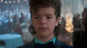 'Stranger Things' Fan Theory Looks Into Dustin's Dad And Where He Is