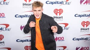 Jake Paul Addresses Brother Logan Paul's 'Suicide Forest' Controversy