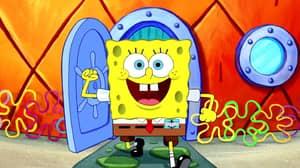 Maroon 5 Look Set To Perform Song From SpongeBob SquarePants At Super Bowl