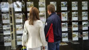 You Can Now Buy A House With Just A £2,000 Deposit
