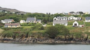 The Island of Arranmore Is Calling For US Residents To Relocate There