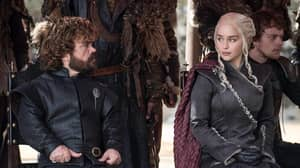 'Game of Thrones' Is On The Hunt For Some New Characters
