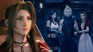 'Final Fantasy 7 Remake' Review: More Straightforward Than Spectacular