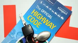Highway Code To Tell Motorists To Stop For Pedestrians