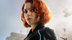 Black Widow Finally Set To Get Her Own Standalone Marvel Movie