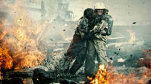 New Chernobyl Film Is Now On Netflix