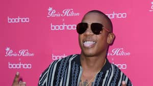 Ja Rule: What Is His Net Worth? How Old Is He & What Is His Real Name?