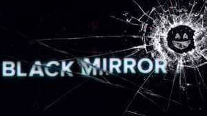 Netflix Scares People In Turkey As It Tried To Promote New Season Of 'Black Mirror'