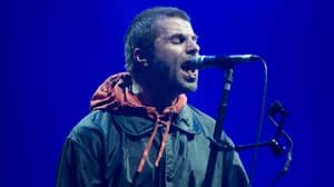 Liam Gallagher Claims German Police Pulled Out His Teeth With Pliers