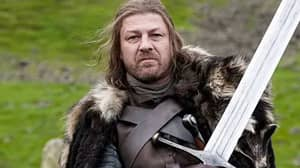 Game Of Thrones Star Sean Bean Doesn't Know How The Show Ended