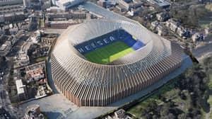 London Family Is Standing In The Way Of Chelsea's £1 Billion Stadium Revamp