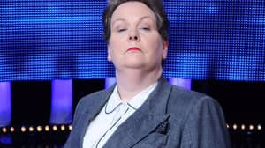 The Governess From 'The Chase' Looks Unrecognisable When She's Off The Show
