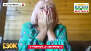 Essex Couple Win Lottery Twice After Tragic Death Of Son From Covid-19