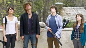 First Details Of What Might Happen In Zombieland 2 Released