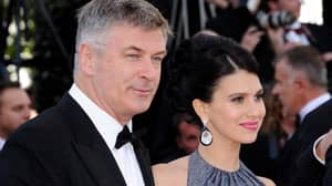 Who Is Alec Baldwin's Wife? Age, Net Worth And Nationality