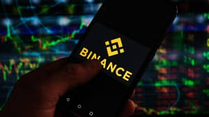 World's Largest Cryptocurrency Exchange Binance Banned In UK