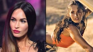 Man Pays $3.7M To Have Sex With Megan Fox And Has Horrible Time