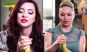 Porn Stars Explain How To Give The Perfect Handjob